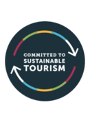 sustainabletourism